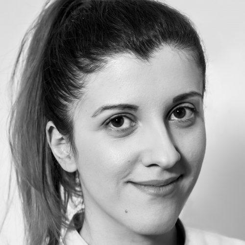 Dudun Irena